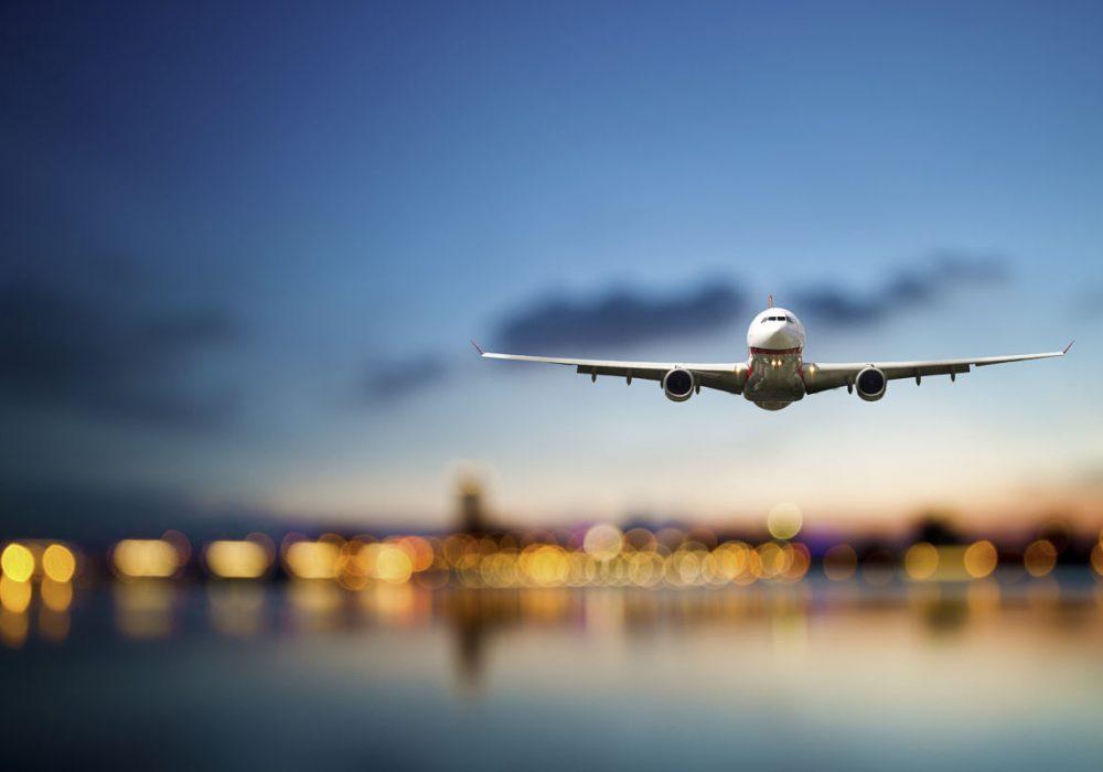 Les compagnies aériennes qui desservent Hong Kong pour votre voyage