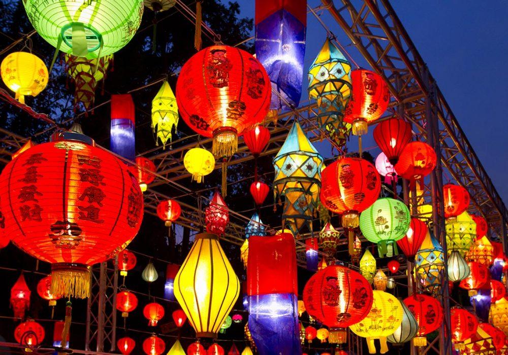 Les festivals à Hong Kong: Que faire et que voir ?